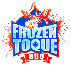 Frozen Toque BBQ